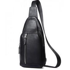 Мессенджер Tiding Bag B3-1701A