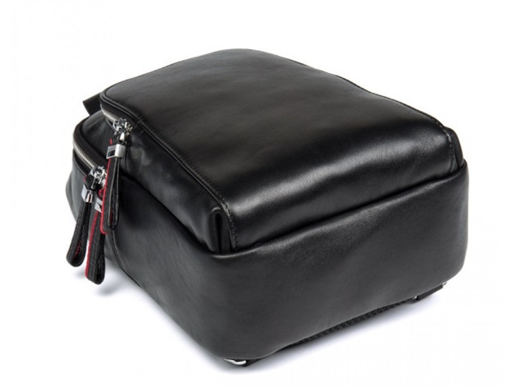 Мессенджер Tiding Bag B3-2023A - Royalbag