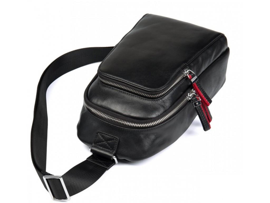 Мессенджер Tiding Bag B3-2023A - Royalbag