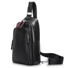 Мессенджер Tiding Bag B3-2023A - Royalbag Фото 2