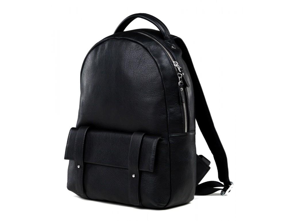 Рюкзак Tiding Bag Bp5-5008A - Royalbag Фото 1