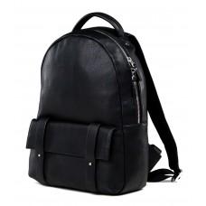 Рюкзак Tiding Bag Bp5-5008A - Royalbag Фото 2