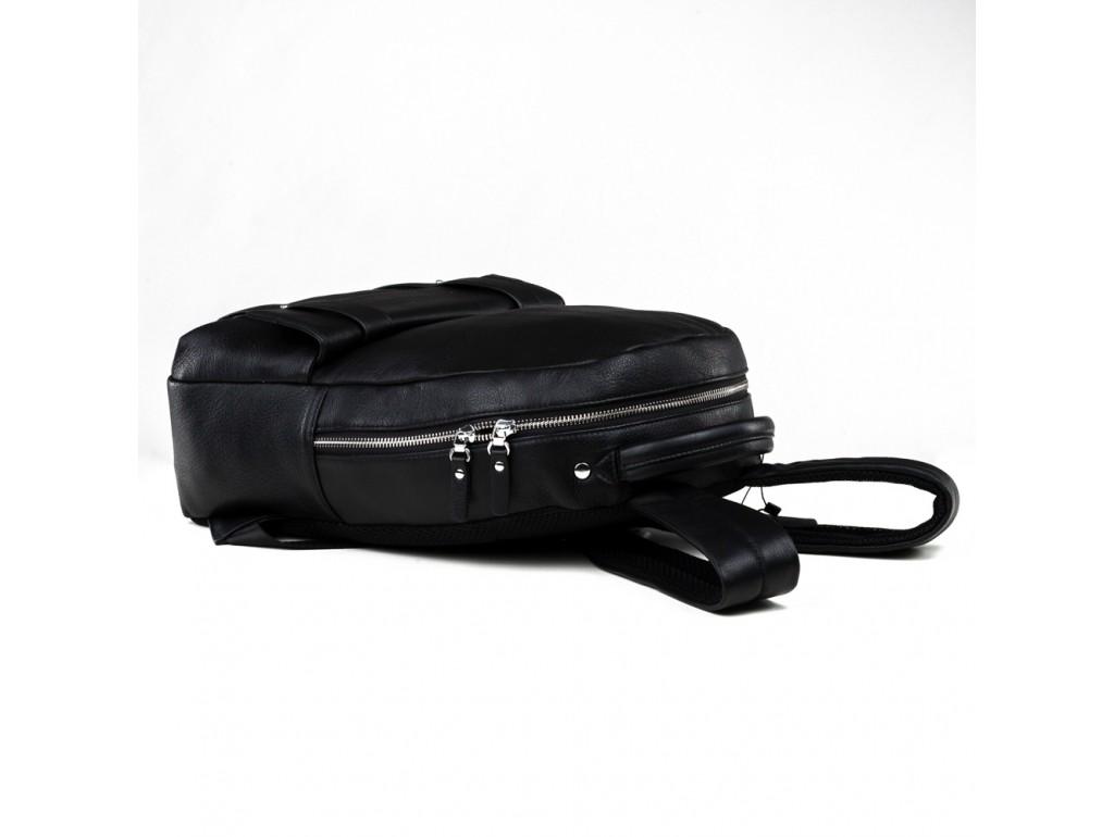 Рюкзак Tiding Bag Bp5-5008A - Royalbag