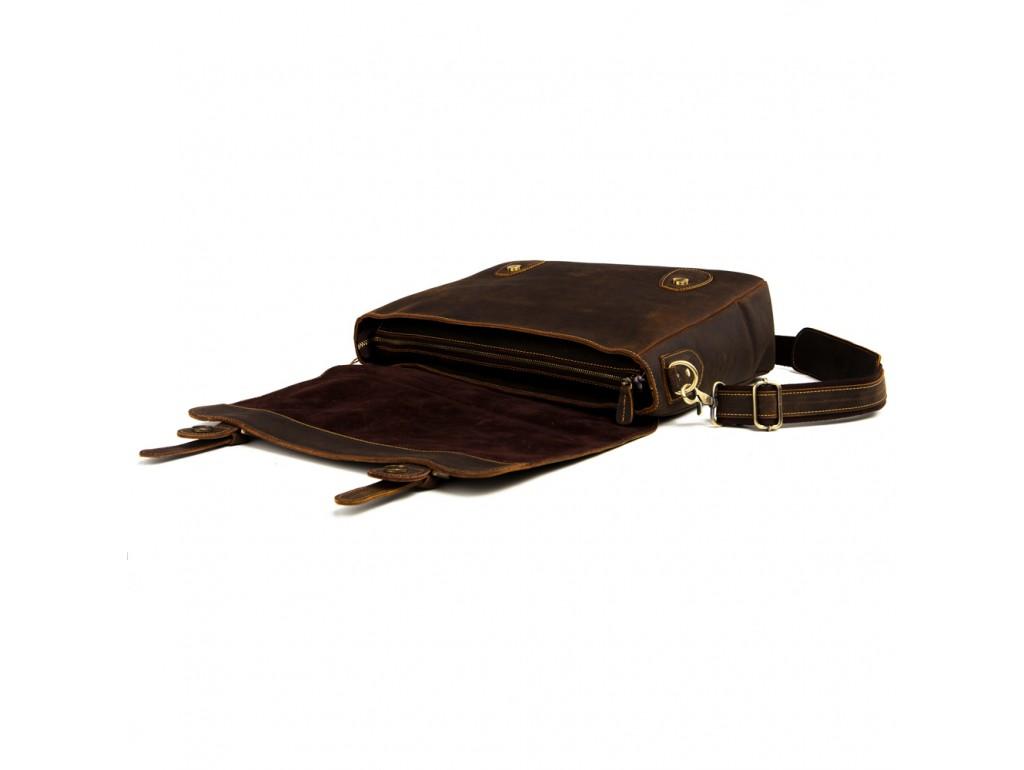 Портфель Tiding Bag F5027R - Royalbag