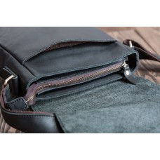 Мессенджер Tiding Bag G1157A