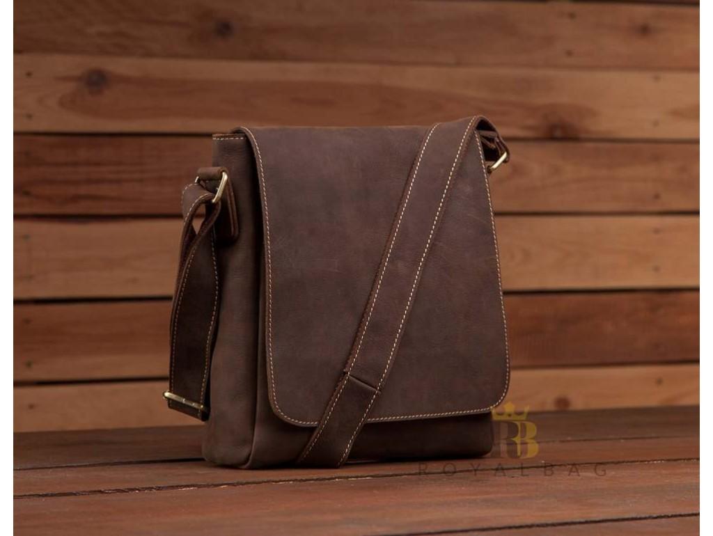 Мессенджер Tiding Bag G1157DB