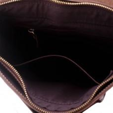 Мессенджер Tiding Bag G2093-1B