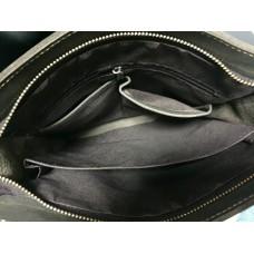 Мессенджер Tiding Bag G8856C