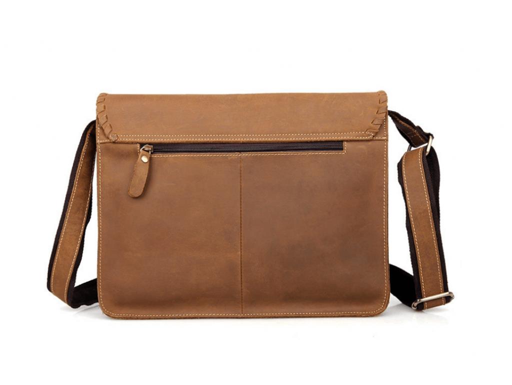 Женская сумка через плечо GW2080LB - Royalbag