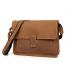 Женская сумка через плечо GW2080LB - Royalbag Фото 5