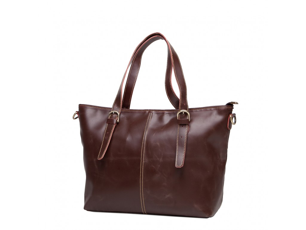 Женская сумка TIDING BAG GW8876B  - Royalbag