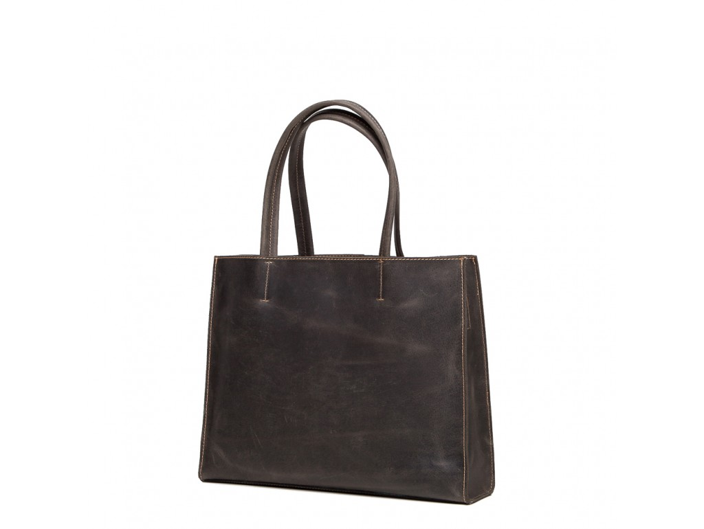 Женская сумка TIDING BAG GW9960-1DB - Royalbag