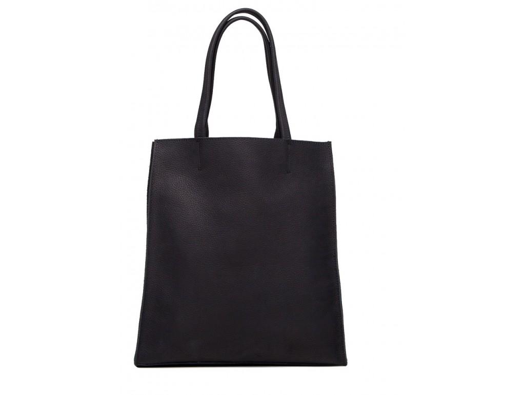 Женская сумка TIDING BAG GW9960A - Royalbag Фото 1