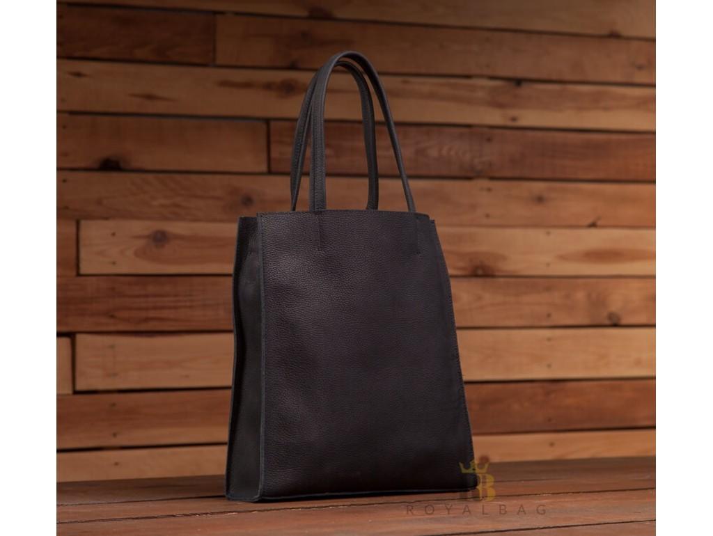 Женская сумка TIDING BAG GW9960A - Royalbag