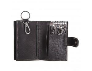 Ключница TIDING BAG K16A