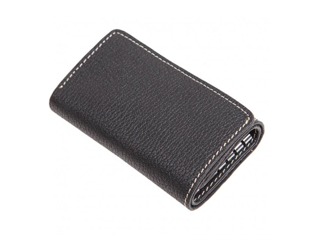 Ключница TIDING BAG K18A - Royalbag
