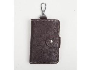 Ключница TIDING BAG K19DB - Royalbag