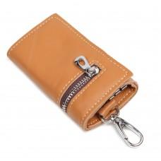 Ключница TIDING BAG K21B - Royalbag