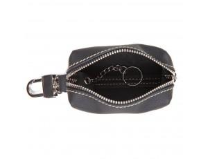 Ключница TIDING BAG K46A - Royalbag