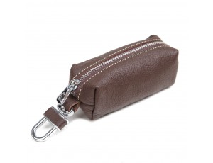 Ключница TIDING BAG K46DB - Royalbag