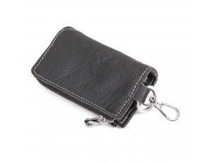Ключница TIDING BAG K48A - Royalbag