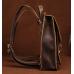 Рюкзак кожаный Tiding Bag L-9007 - Royalbag Фото 6