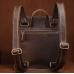 Рюкзак кожаный Tiding Bag L-9007 - Royalbag Фото 5