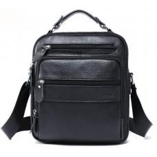 Мессенджер Tiding Bag M38-5112A
