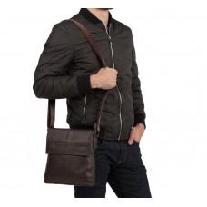 Мессенджер Tiding Bag Tiding Bag M38-8136C