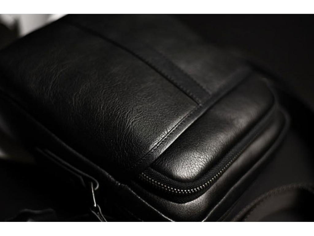 Мессенджер Tiding Bag M47-21109-1A