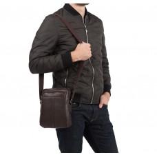 Мессенджер Tiding Bag M47-21109-1C
