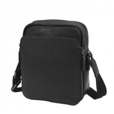 Мессенджер Tiding Bag M47-22005-2A - Royalbag