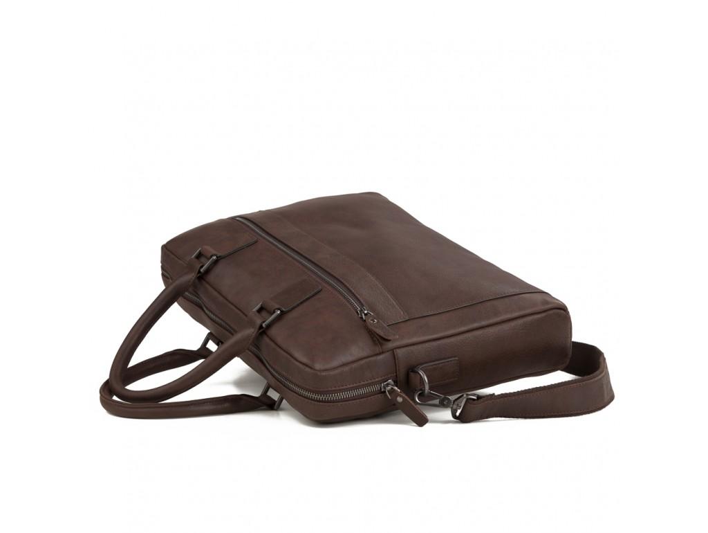 Сумка Tiding Bag M47-22167-1C - Royalbag