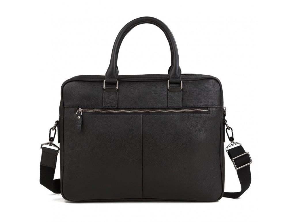 Сумка Tiding Bag M47-22474A - Royalbag