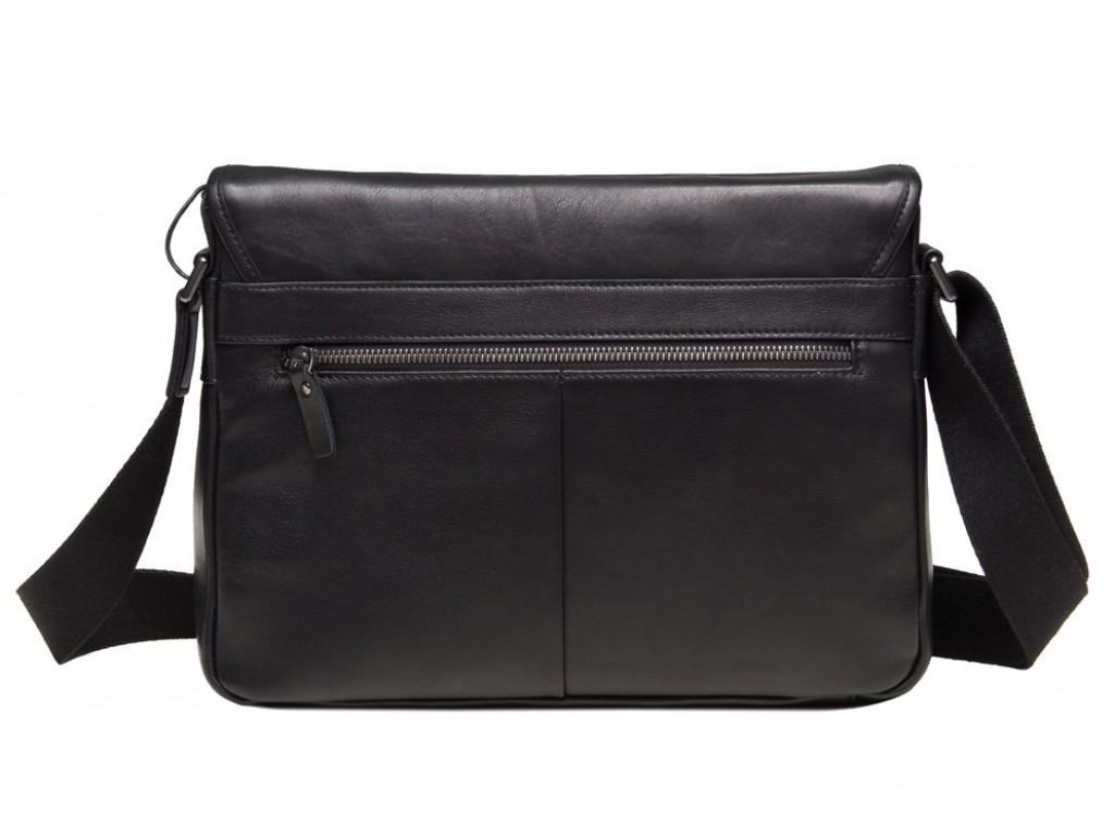 Мессенджер Tiding Bag M47-33037-1A - Royalbag