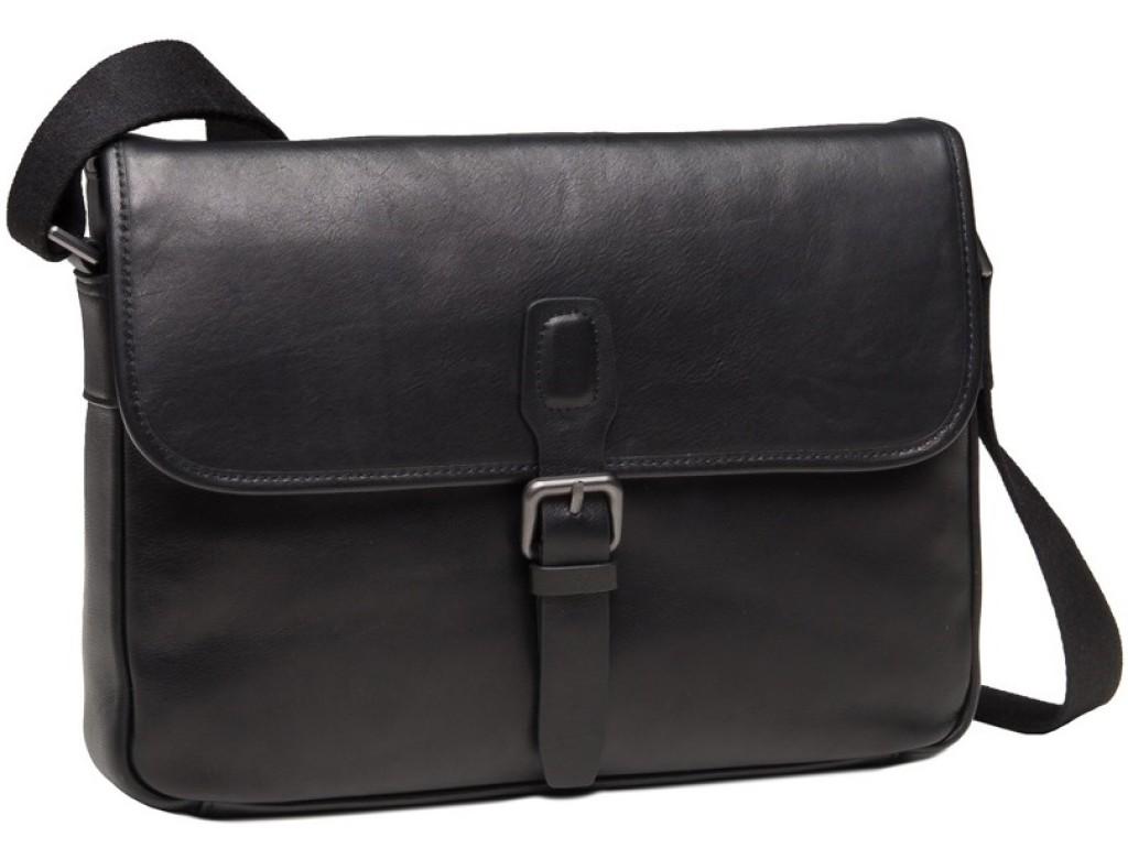 Мессенджер Tiding Bag M47-33037-1A - Royalbag Фото 1
