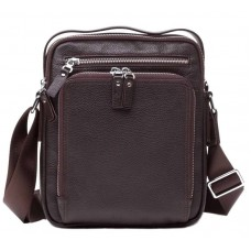 Мессенджер Tiding Bag M5608-1C - Royalbag Фото 2