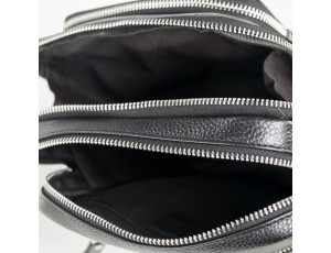 Мессенджер Tiding Bag M5610A