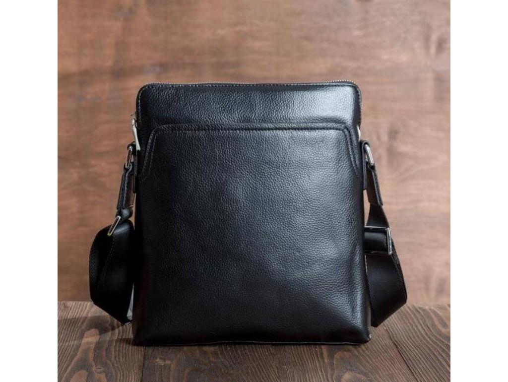 Мессенджер TIDING BAG M5865-1A - Royalbag