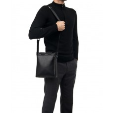 Месенджер Tiding Bag M664-1A - Royalbag