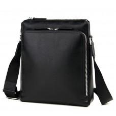 Мессенджер Tiding Bag M664-1A