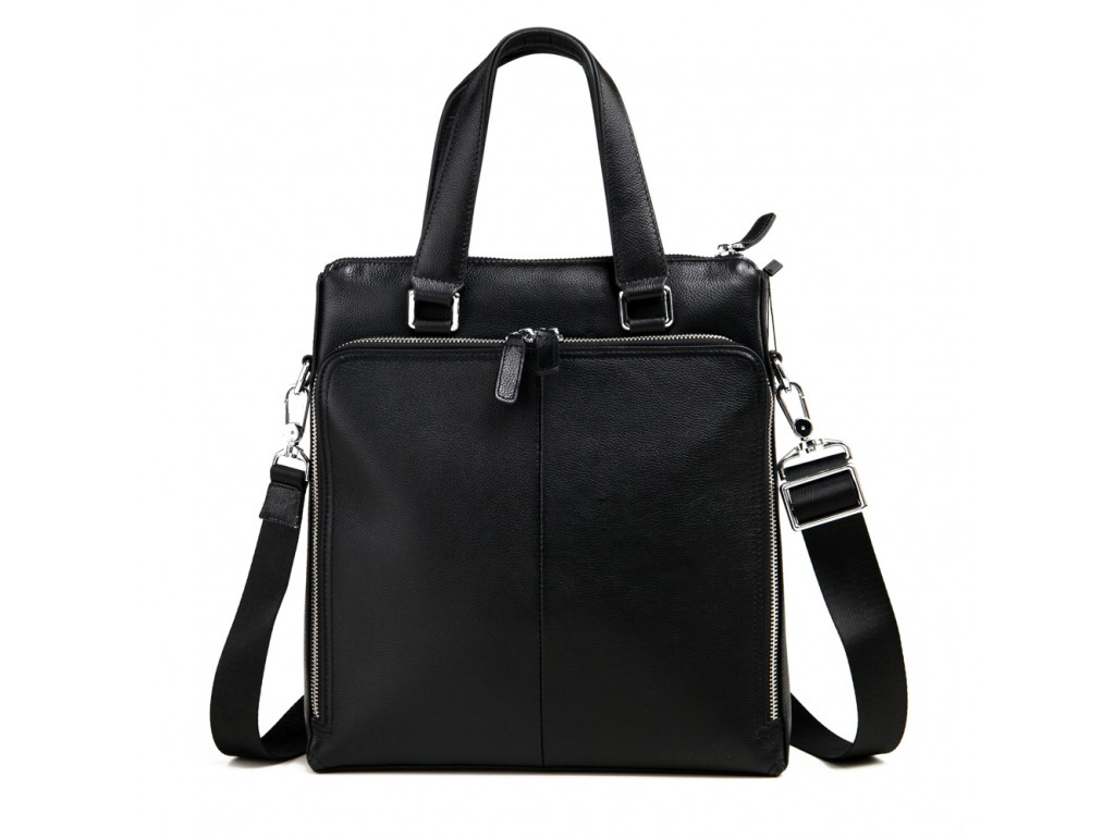 Сумка Tiding Bag M664-3A - Royalbag