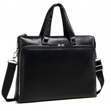 Сумка Tiding Bag M664-4A - Royalbag