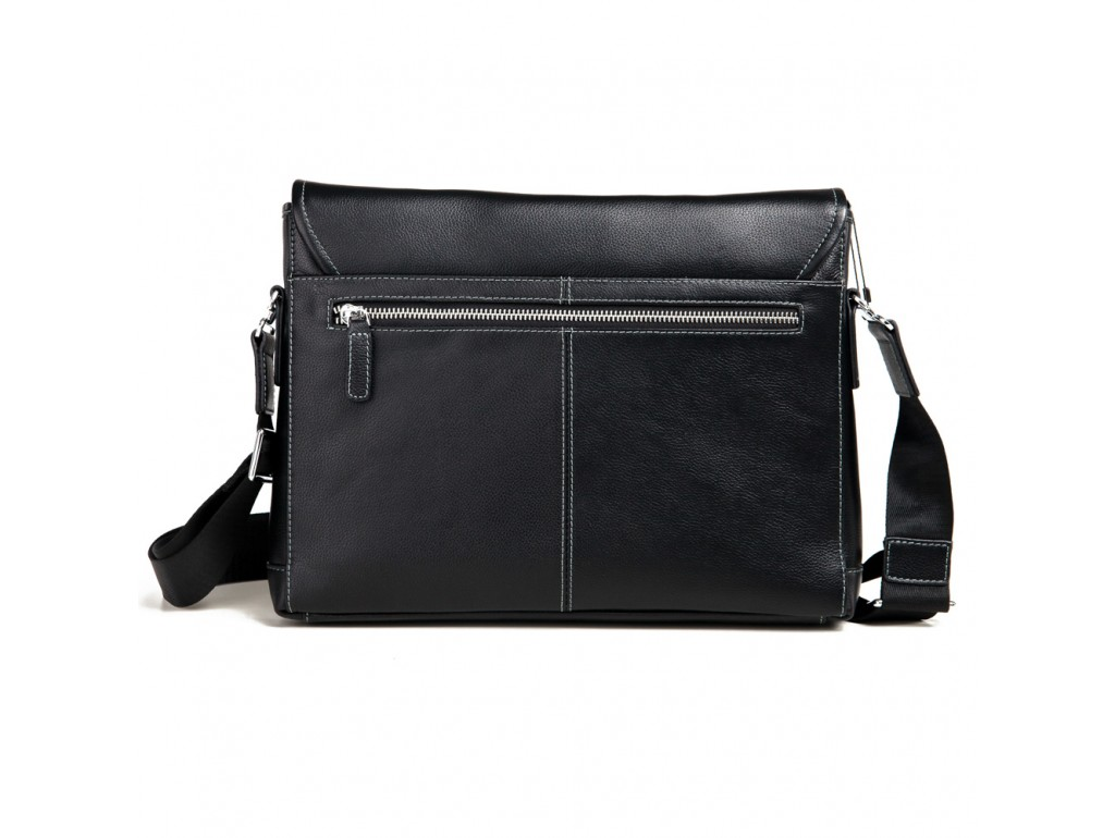 Мессенджер Tiding Bag M685-3A - Royalbag