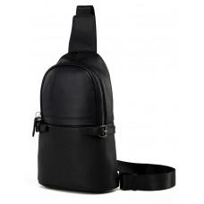 Рюкзак Tiding Bag M856-1A