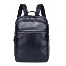 Рюкзак Tiding Bag M864A