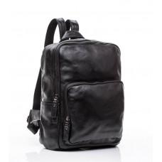 Рюкзак кожаный TIDING BAG M8810A