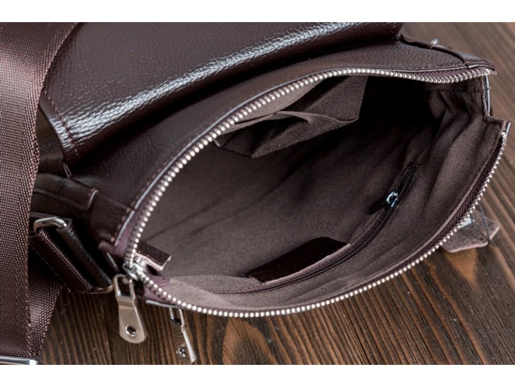 Мессенджер TIDING BAG M9805-1C - Royalbag