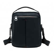 Месенджер Tiding Bag NA50-2101A - Royalbag