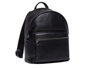 Рюкзак Tiding Bag NB52-0910A